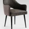 fauteuil scala 2