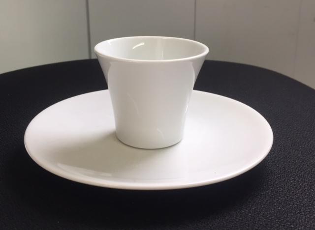 Pillivuyt serie vendome table et cuisine pro for Table cuisine pro