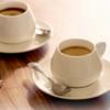 IN SITU STORIA TASSE A CAFE