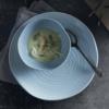 série Teck Pillivuyt assiette