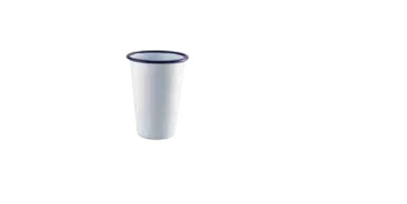 Stylepoint enamel mug