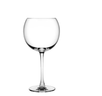 Stylepoint verre à vins reserva