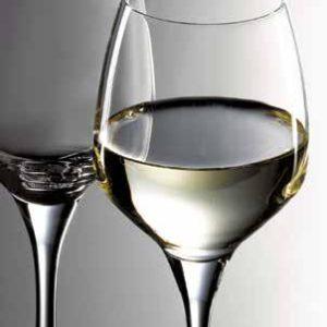 Stylepoint verres à vins fame