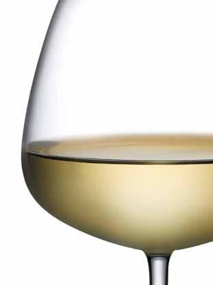 Stylepoint verres à vins mirage