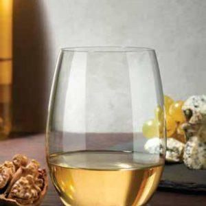 Stylepoint verre à vins pure
