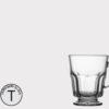 verres casablanca