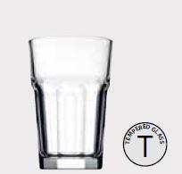Stylepoint verres casablanca