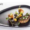 Linddna assiette stoneware 2