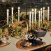 Linddna assiette stoneware 5