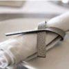Linddna boucle serviette 2