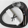 Linddna boucle serviette 4