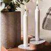 Linddna chandelier 3