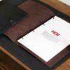 Linddna lisbon collection menu 1