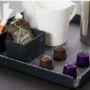 Linddna plateau thé et café 1