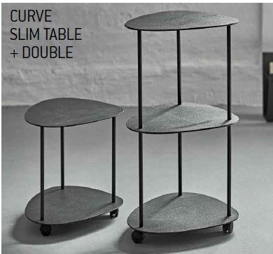 Linddna table xl