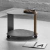 Linddna table xl 2