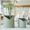Linddna vase 2