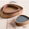 Linddna wood box 3