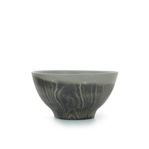 bol-en-ceramique-effet-bois-poivre