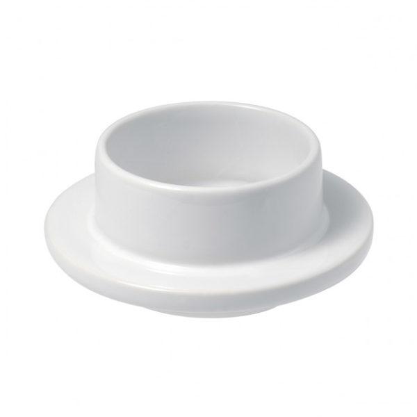 beurrier-en-porcelaine-blanche