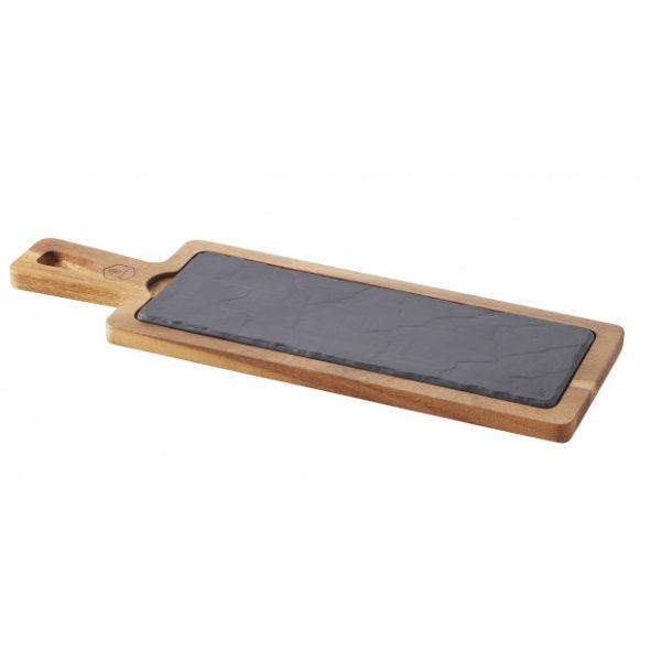 set-de-planches-a-aperitif-en-ceramique-et-acacia-basalt
