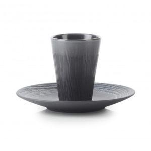 tasse-et-soucoupe-en-ceramique-effet-bois-reglisse
