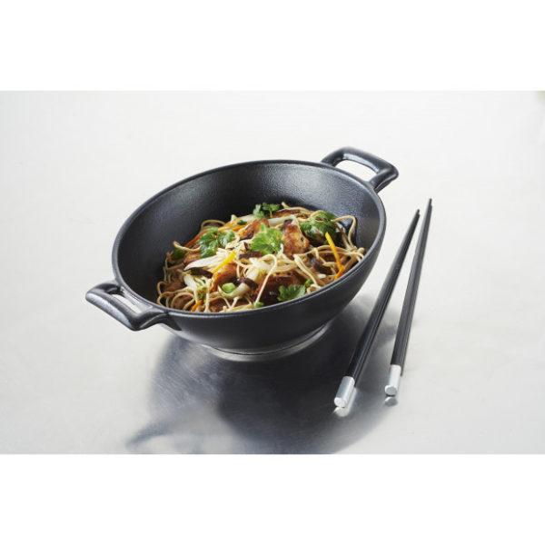wok-individuel-en-porcelaine-noire