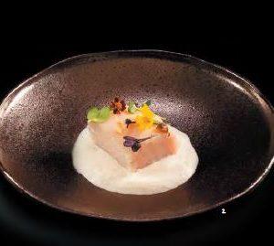 Insitu assiette plates SHINYCO