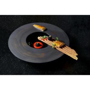 assiette-sphere-prestige-diam-303-cm-h-5-cm-30-cl 5