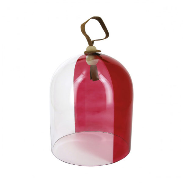 cloche-bicolore-en-verre-et-socle-inspired-by-revol