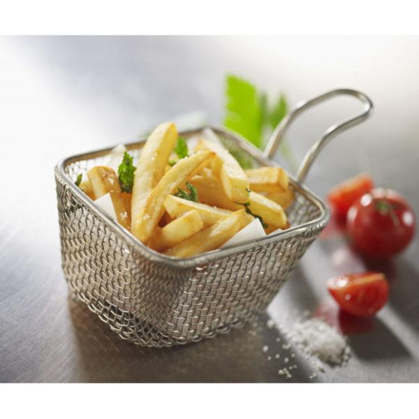 panier-a-frites-35-cl